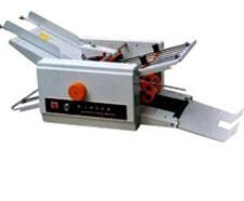 paper-folding-machine-perth(1)